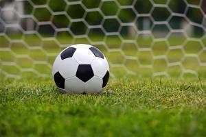 Antigo jogador de futebol João Lucas morre aos 35 anos