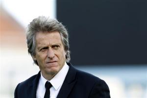 Director do Benfica arrasa Jorge Jesus