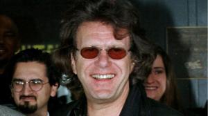 Teclista morreu na sexta-feira em Los Angeles. Segundo a polícia, citada pela BBC, o músico ter-se-à suicidado