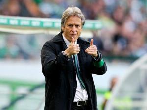 Técnico do Sporting lembra processo que conduziu à chegada do argentino a Portugal e a adaptação à posição d