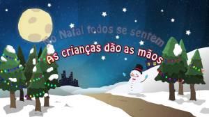 a-todos-um-bom-natal