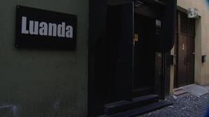 Polícia ainda procura o atirador da discoteca Luanda