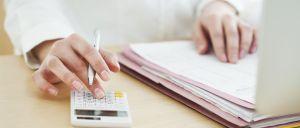 Consignar parte do IRS a uma instituição não tem qualquer custo para o contribuinte e pode ajudar quem mais precis