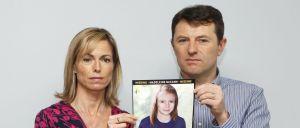 Foi há quase uma década que Madeleine McCann desapareceu. Canal australiano falou com diversos intervenientes no caso, dos pais de Maddie a Gonçalo Amaral.