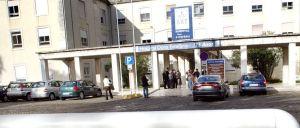 Jovem estava internada na Unidade de Cuidados Intensivos Pediátricos do Hospital Dona Estefânia.