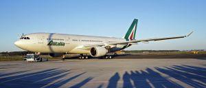 A hipótese de o avião que transporta o Sumo Pontífice vir a aterrar em Lisboa esteve em cima da mesa.