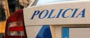 A PSP vai participar ao Tribunal de Família e Menores de Viana do Castelo a alegada agressão, hoje, de uma jovem de 17 anos, cometida por três raparigas, disse à agência Lusa, o seg