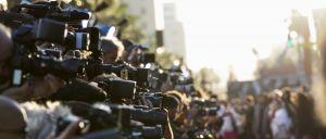 Cerca de 1.600 profissionais da comunicação social, entre os quais 775 jornalistas foram acreditados para a peregrinação do papa a Fátima, nos dias 12 e 13, foi hoje divulgado.