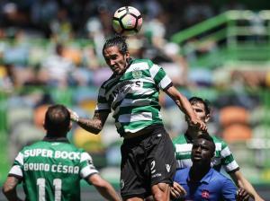 FC Porto precisa de um ponto para garantir entrada matemática na Champions mas pode sem ser necessário