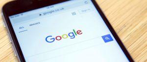 Google já se pronunciou sobre o esquema de phishing que se faz passar por um link do seu Google Docs.