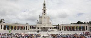 O presidente da Câmara de Ourém, Paulo Fonseca, disse hoje manter a perspetiva de que um milhão de pessoas visitem Fátima nos dois dias da visita do papa Francisco a Fátima para as