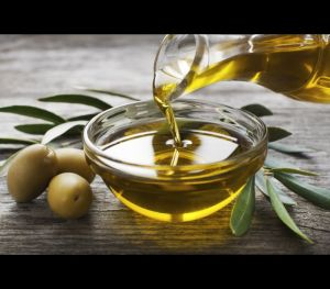 Prémio internacional World's Best Olive Oils 2017 dá medalha de ouro a 27 azeites portugueses.