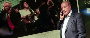 Presidente do FC Porto respondeu à carta enviada por Bruno de Carvalho em sinal de reatamento de relações entre os dois clubes.