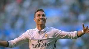 Alaves v Real Madrid - Spanish Liga BBVA