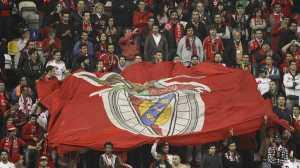 Diretor de comunicação do Benfica 'alertou' para a informação que o clube tem em sua posse.