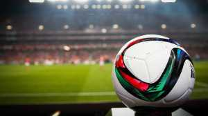 Diretor de comunicação do Benfica confirmou que o clube irá requerer a reabertura do processo Apito Dourado.