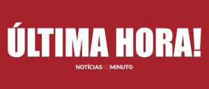 ultimahora