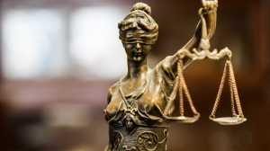 """Caso ocorreu em Corunha, Espanha. Tribunal entendeu que o estalo foi """"justificado"""" por causa do comportamento demonstrado pela criança."""